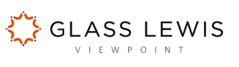 Glass Lewis :: Viewpoint